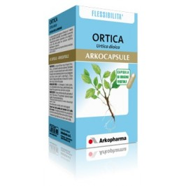 Arkopharma Ortica 45 Cps