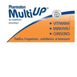 MultiUp 30 Cpr