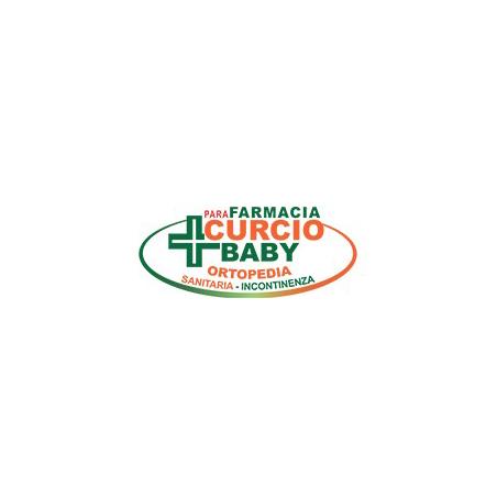 Somatoline Lift Effect 45+ Ridensificante Giorno (pelle matura normale-mista) 50ml