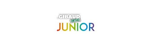 GIBAUD ORTHO JUNIOR